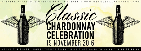 Ike Moriz live at Chardonnay Festival Hemel en Aarde Valley Hermanus Creation Wines